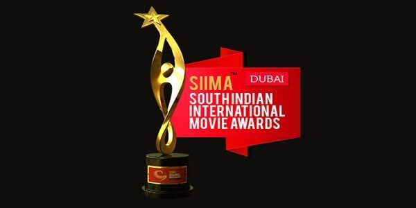 Siima Awards 2015 Kollywood Winners List Movie Awards Awards Entertaining
