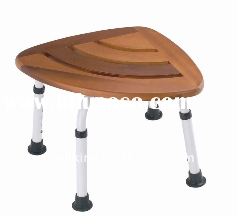 wooden shower chairs | fold down shower seat, fold down shower seat ...