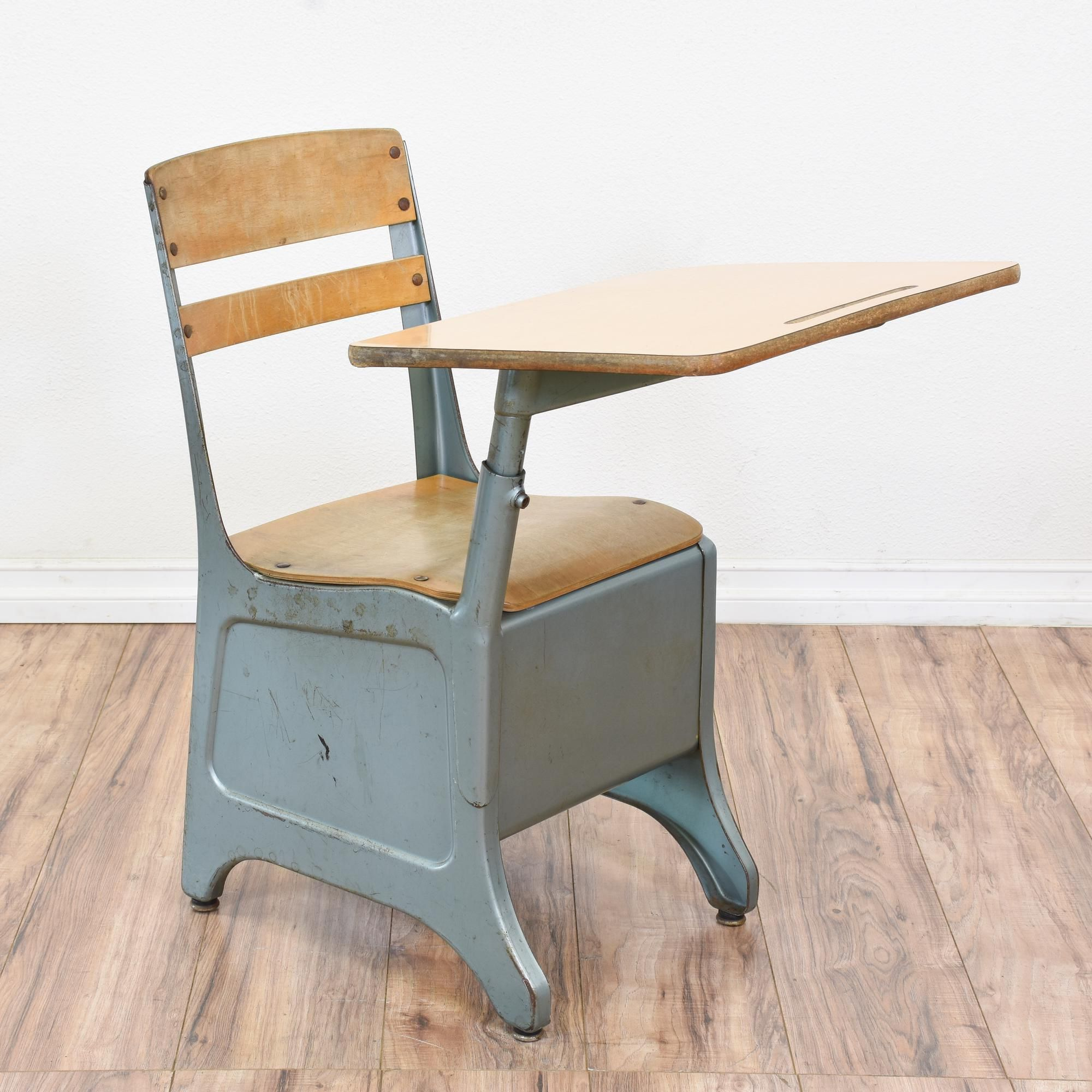 of with attached wooden original mocka best stranraerfcshop new desk chair highchair
