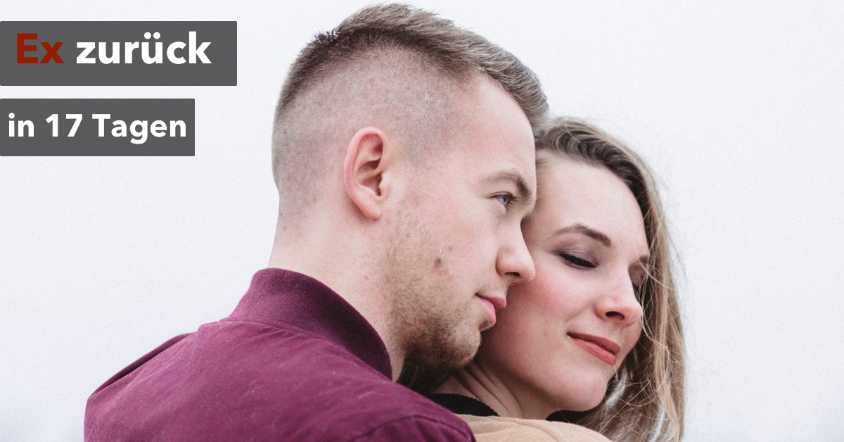Lustige Schlagzeilen für Online-Dating-Profile