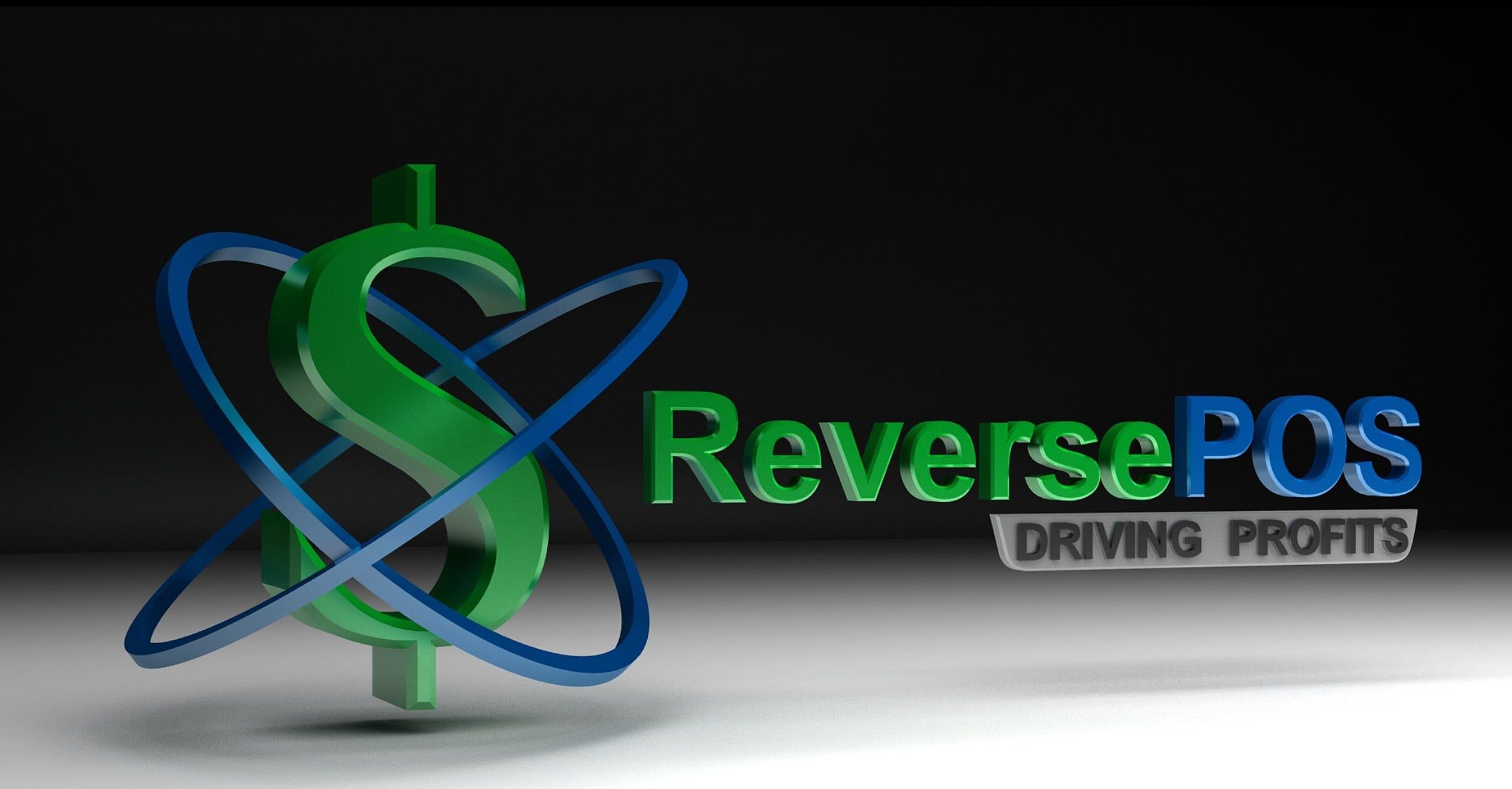 ReversePOS We have pioneered the ReversePOS program to