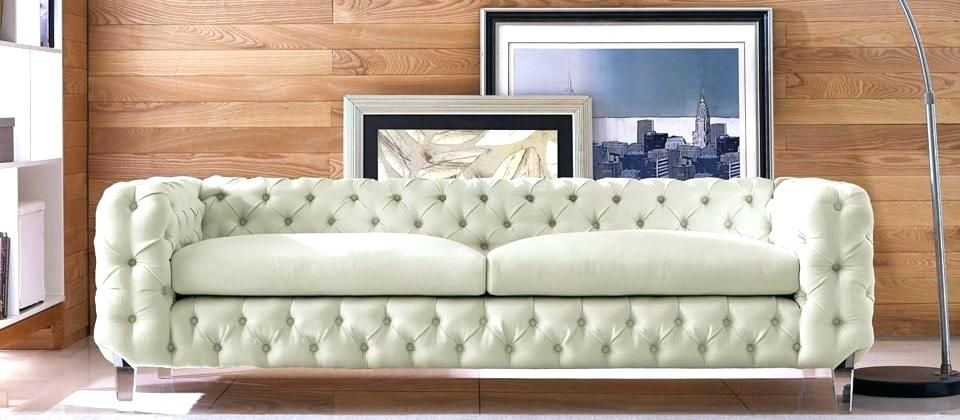 Modern Sofa Philippines Luxury Sofa Design Contemporary Sofa Contemporary Home Decor