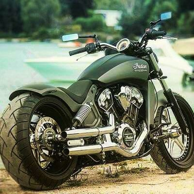 Indian mean green great foto babes n bikes pinterest cars indian mean green great foto fandeluxe Choice Image