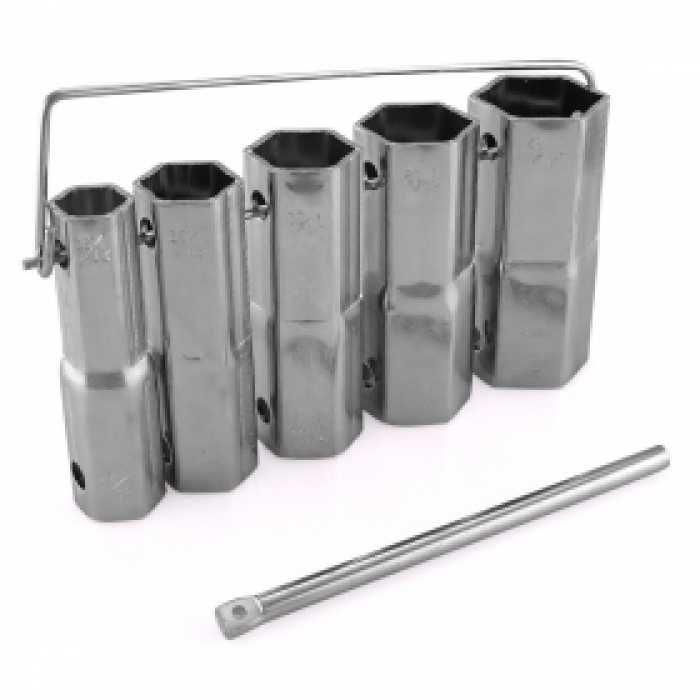 Plumbers Socket Shower Wrench Set Wrench Set Plumbing Tools