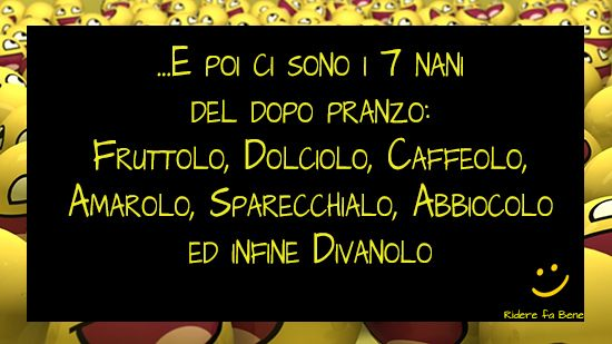 Barzelletta 037
