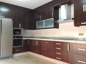 Muebles cocina PVC | kitchens | Pinterest | Cocinas, Productos y ...