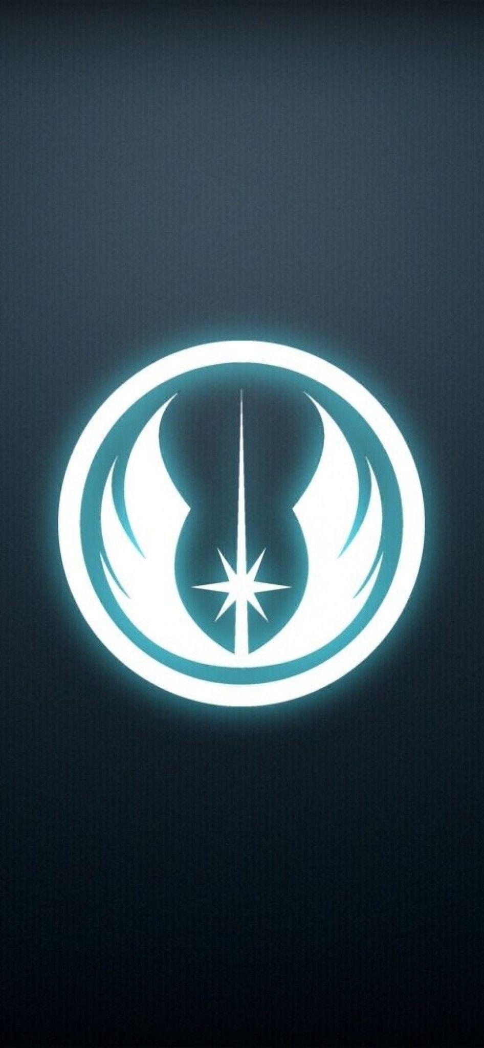 Pin By Thomas Falaschi On Star Wars Star Wars Wallpaper Star Wars Background Star Wars Symbols