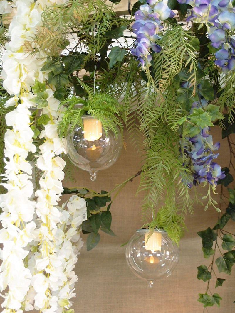 Idee allestimento vetrine pasqua e primavera fai da te decorazioni primavera da appendere - Fai da te pasqua decorazioni ...