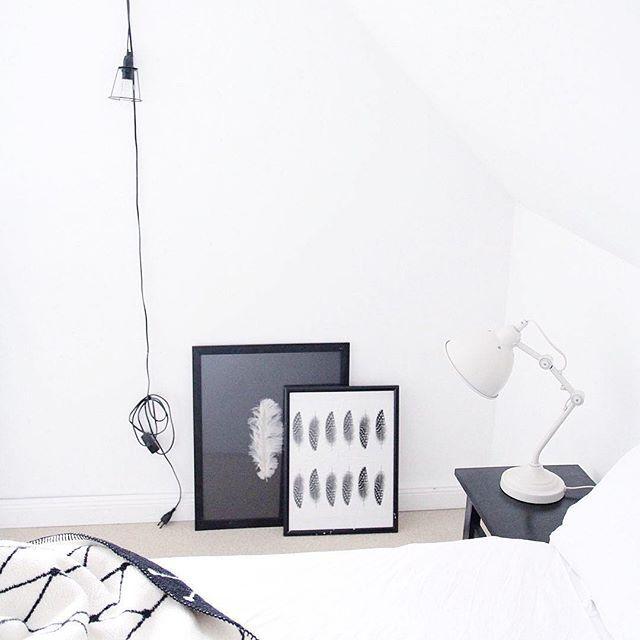 Schlafzimmer einrichten skandinavisch, wohnzimmer ideen