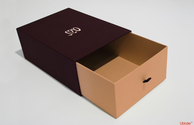 Beautiful Packaging Box Design Ideas Photos - Smaakvandestreek.com ...