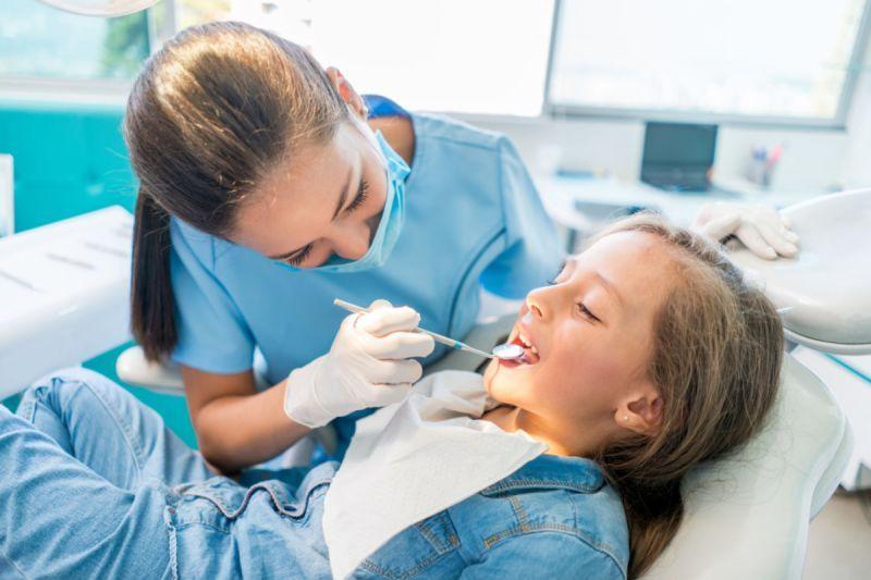 Robina Dentist Dentist Robina Robina Dental Care It is