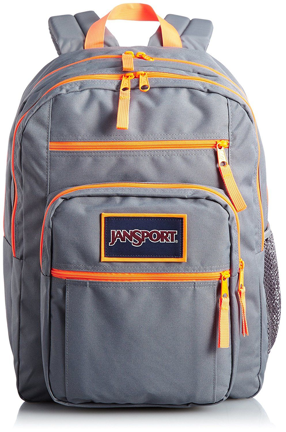 T75k0ct Overexposed Jansport Gryfluor Shady Student Big Org rQdWCxeBoE