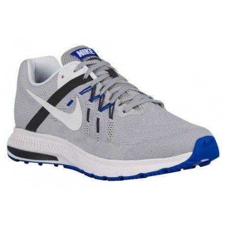$62.99 nike revolution 2 running shoes,Nike Zoom Winflo 2 - Mens - Running -