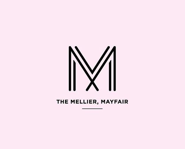 1_the_mellier - like the type treatment for the M; simple and interesting; again, we might want something a bit less reserved
