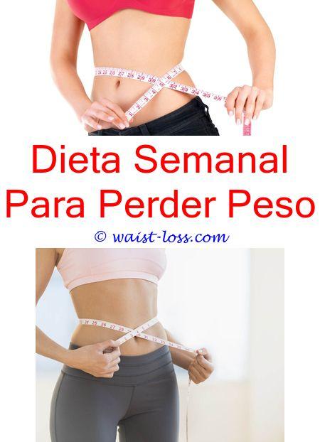 Medicamentos para bajar de peso efectivos picture 2