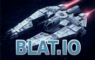 Blat Io Http Isiogames Com Blat Io Fight Sci Fi Games