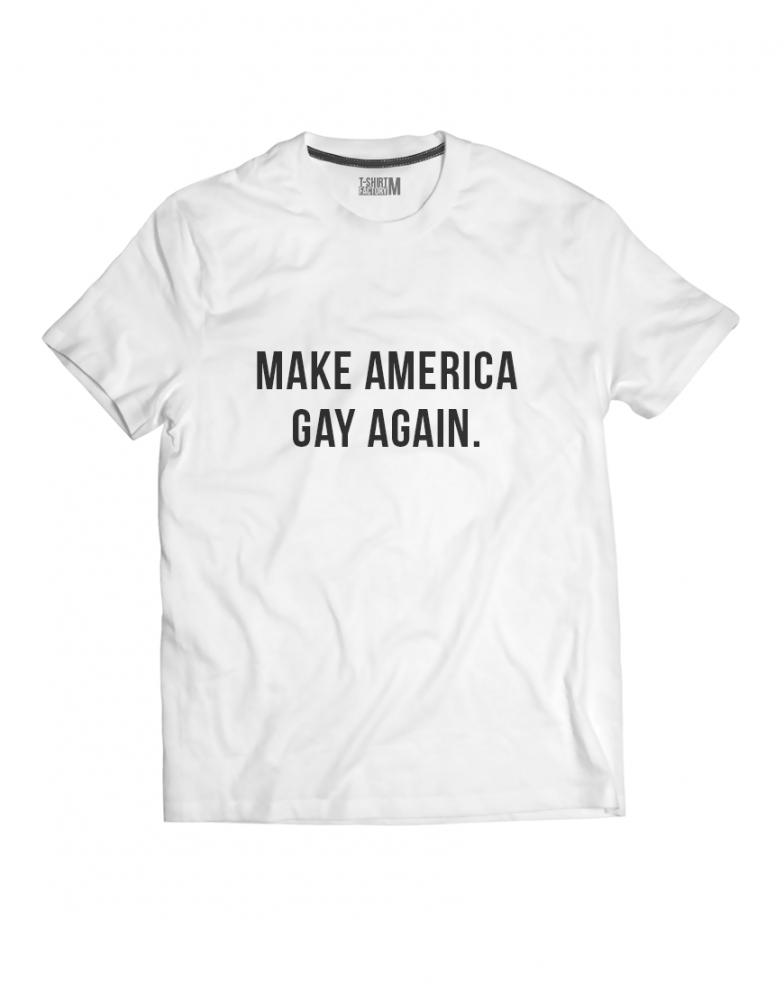 T-Shirt Troye T-8910