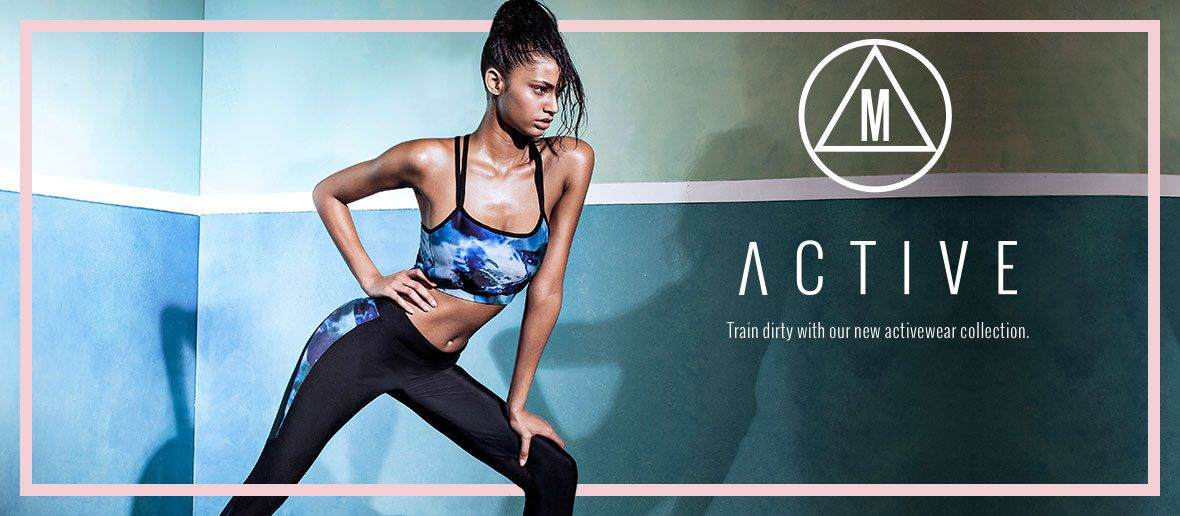 award winning gym advert Google Search Shopping womens