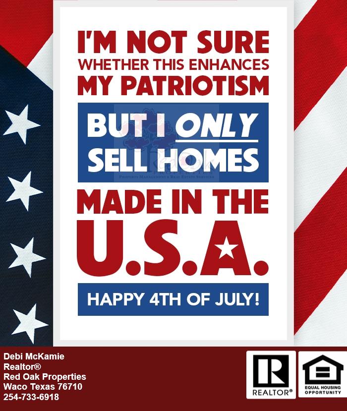 Happy 4th Of July Happy 4 Of July Happy Fourth Of July Real Memes