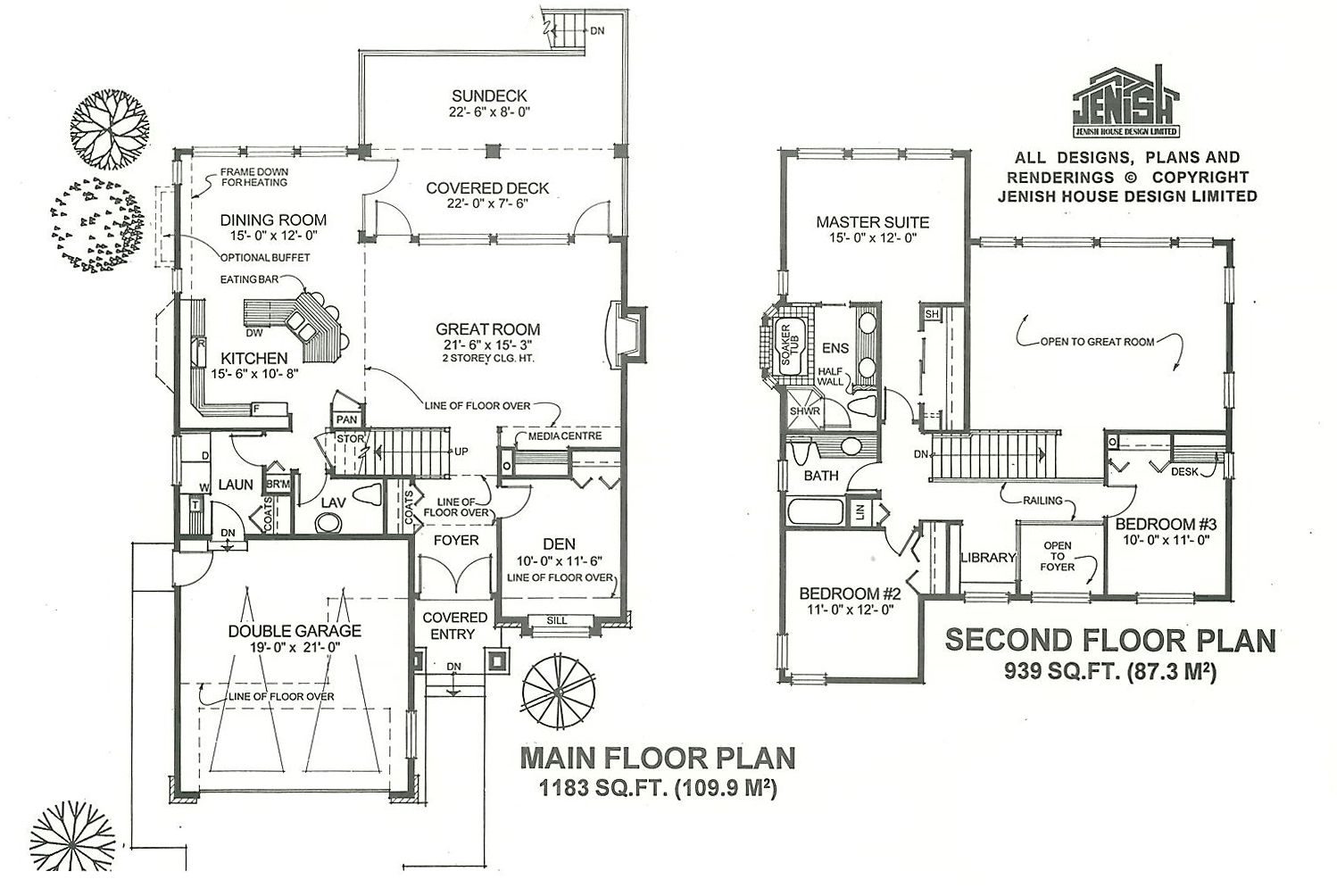 Plans Jenish How To Plan House Plans Floor Plans