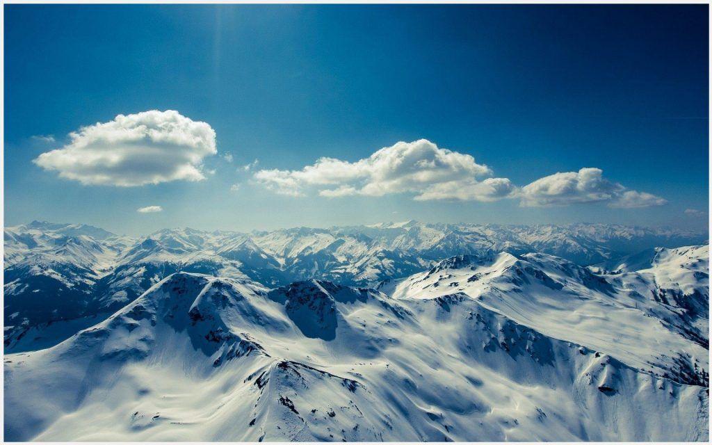 Ice Mountain Landscape Wallpaper Ice Mountain Landscape Wallpaper 1080p Ice Mountain Landscape Wallpaper De Landscape Wallpaper Mountain Landscape Landscape