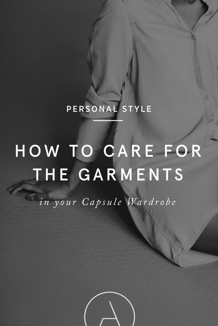 Dating wardrobe essentials