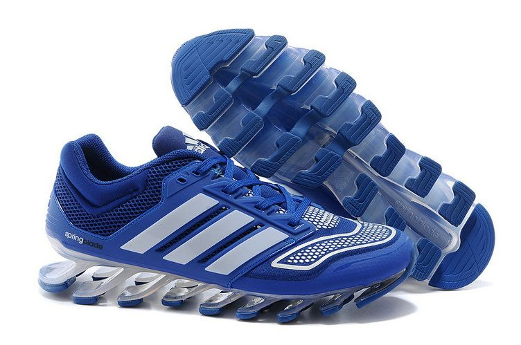 buy online 75a43 baf5a new zealand adidas shoes springblade 2015 d6cbe a5cf4