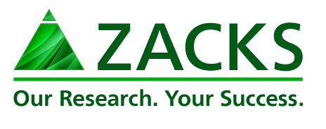 Financial Affiliate Program Zacks Investment Research In 2020 Online Stock Trading Investing Online Trading