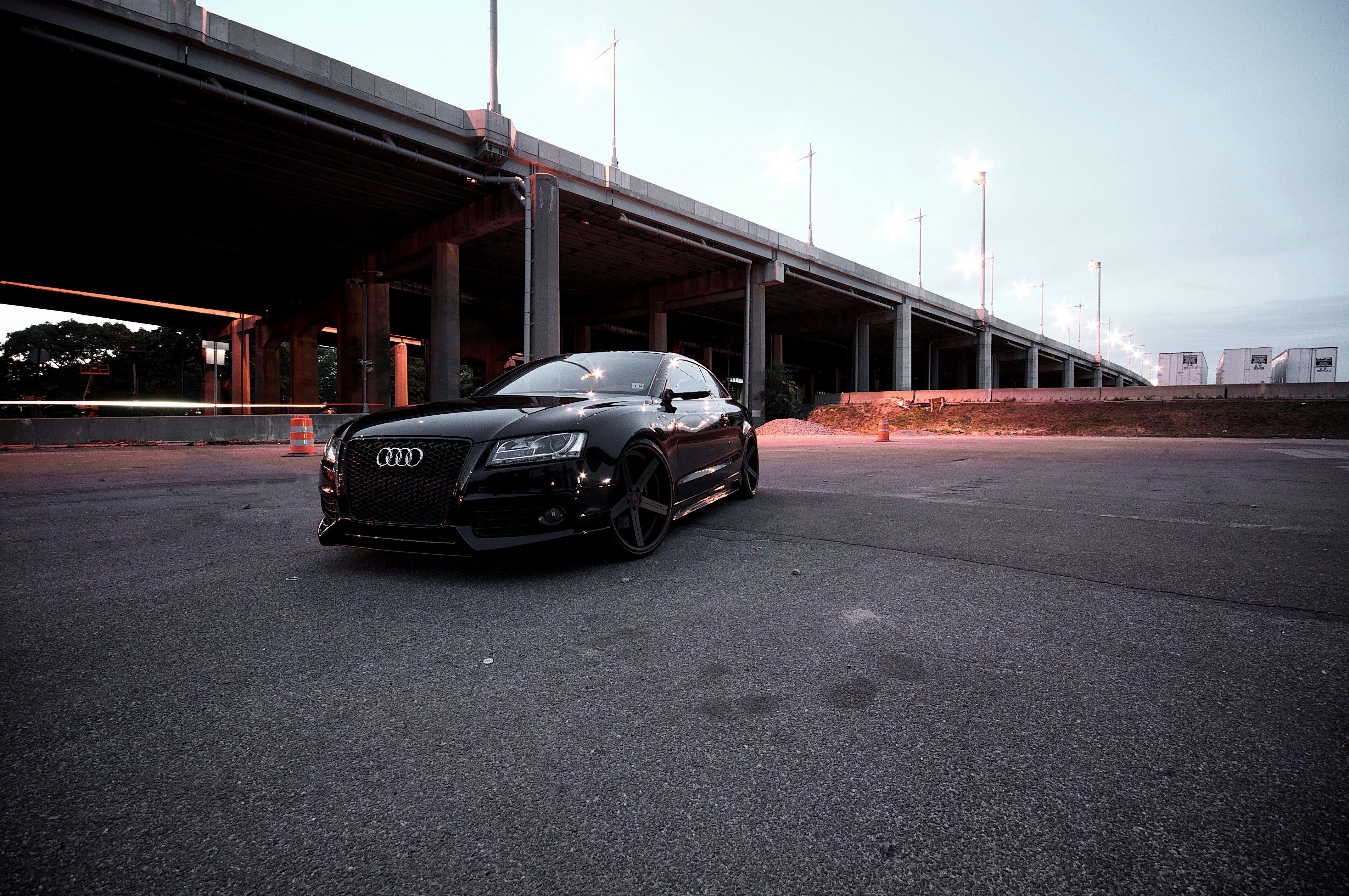 4288x2848 Hd Widescreen Wallpaper Audi Rs5 Audi Rs5 Black Audi Audi S5