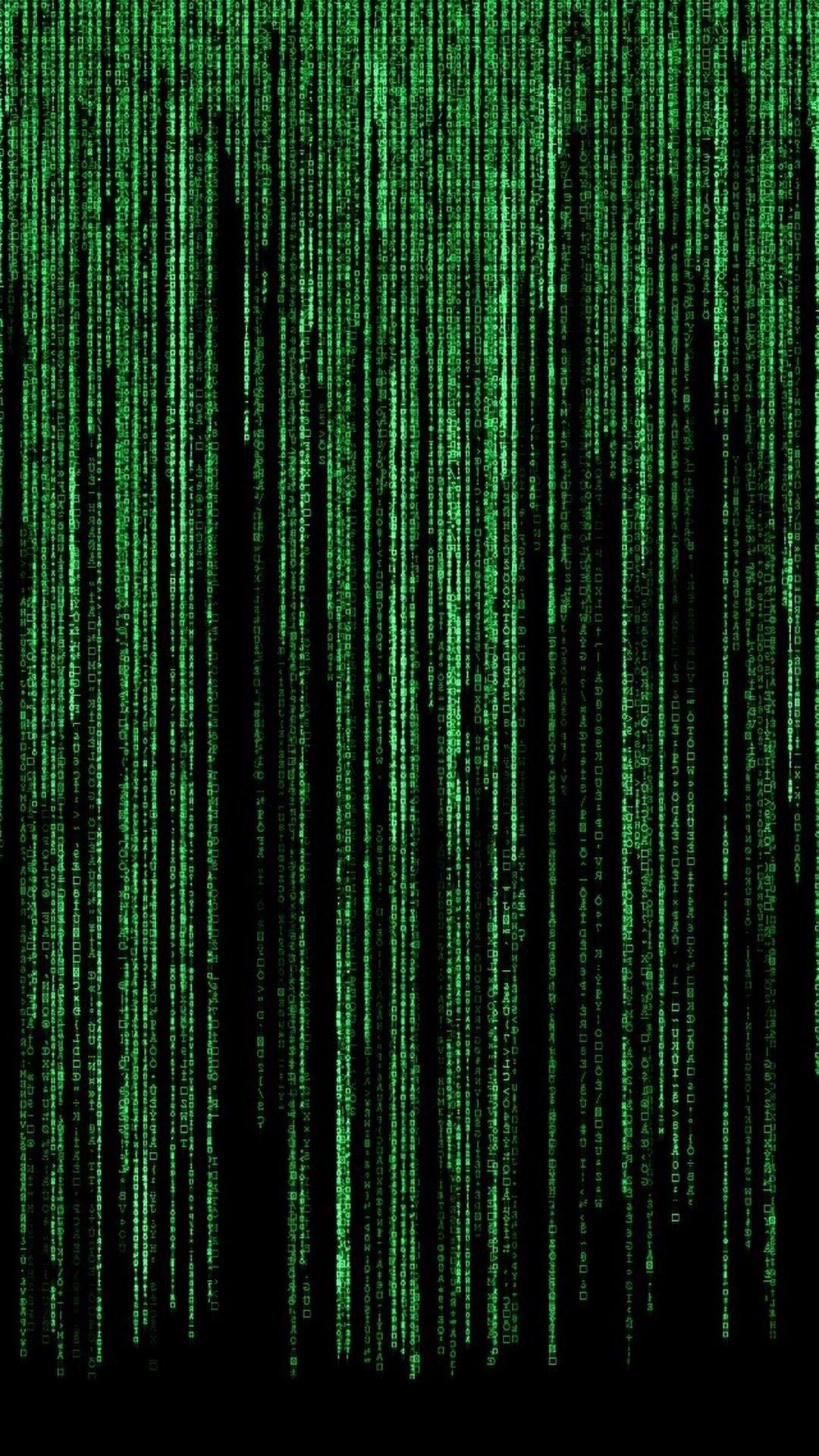 The Matrix Revolutions Hd Wallpapers Backgrounds Wallpaper Iphone Wallpaper For Guys Ipad Wallpaper Backgrounds Phone Wallpapers