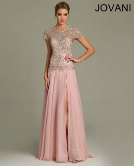 Long Mother of The Bride Dress | Dresses | Pinterest | Матери ...