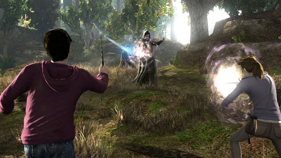 Hogwarts Legacy Everything We Know About The Harry Potter Rpg Harry Potter Rpg Harry Potter Video Games Harry Potter Games