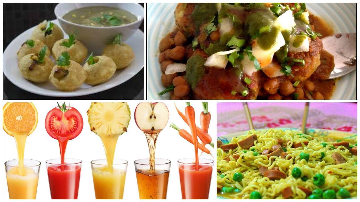 Namaste Foodies Timeline Photos Foodie, Food, Delicious
