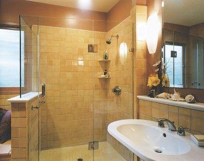 Bathroom Design Ideas Bathroom Design Bathroom Color Schemes Bathroom Colors