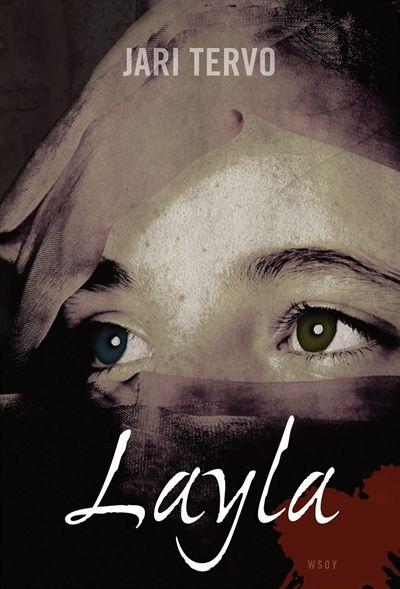 Minut kihlattiin kehdossa . Tätä Layla ajatteli unessaan viimeiseksi. Hän havahtui hääpäivän jälkeisenä aamuna aviomiehensä Muratin liikkeisiin. Tämä sytytti valo...