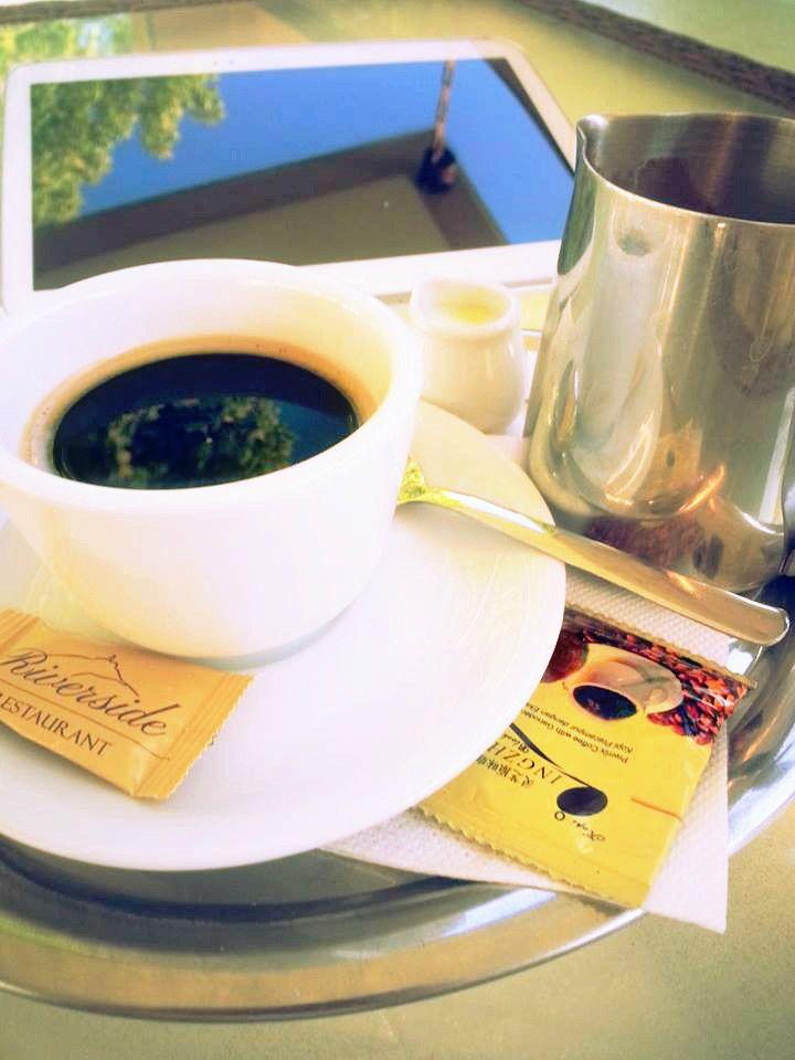 Ganoderma Coffee The Healthy Coffee Koncal Robert S Site Salud Y Bienestar Buenas Tardes Buenas Noches