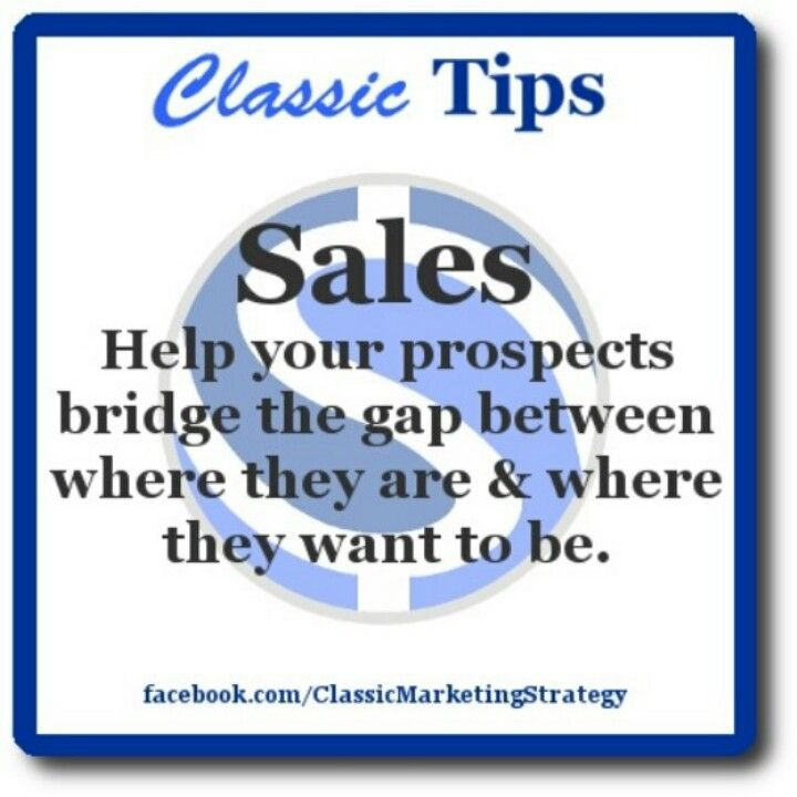 Sales With Integrity Takes Your Customer To Where They Want To