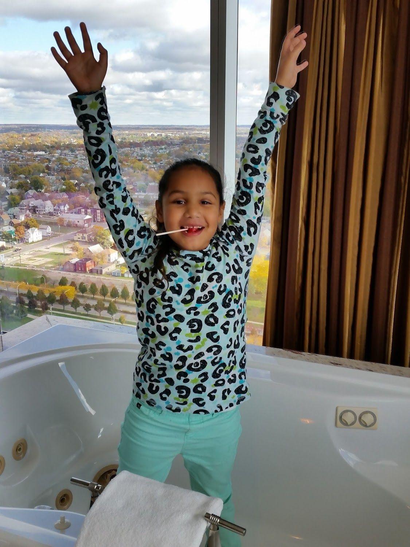 Photo in Trip to Niagara Falls Google Photos Fashion