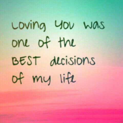 Love Quotes For Wife Love Quotes For Her Girlfriend Love Quotes Wife Love Quotes For .