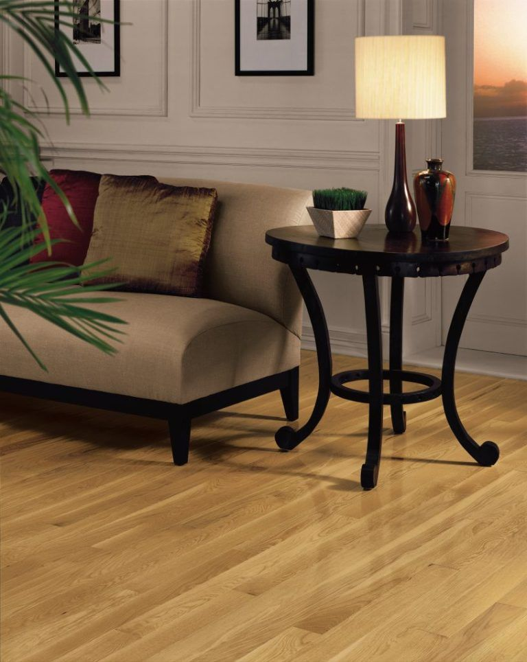 Interior Beautiful Bruce Wood Flooring Gunstock Also Bruce Hardwood