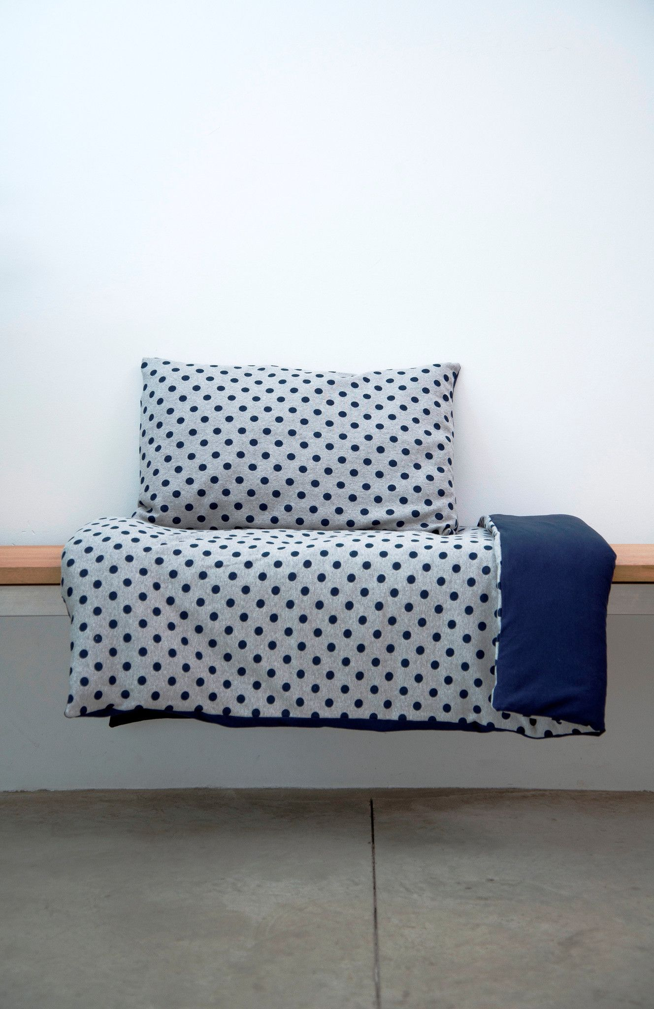 Connecting The Dots Duvet Cover | Duvet and Bed sets