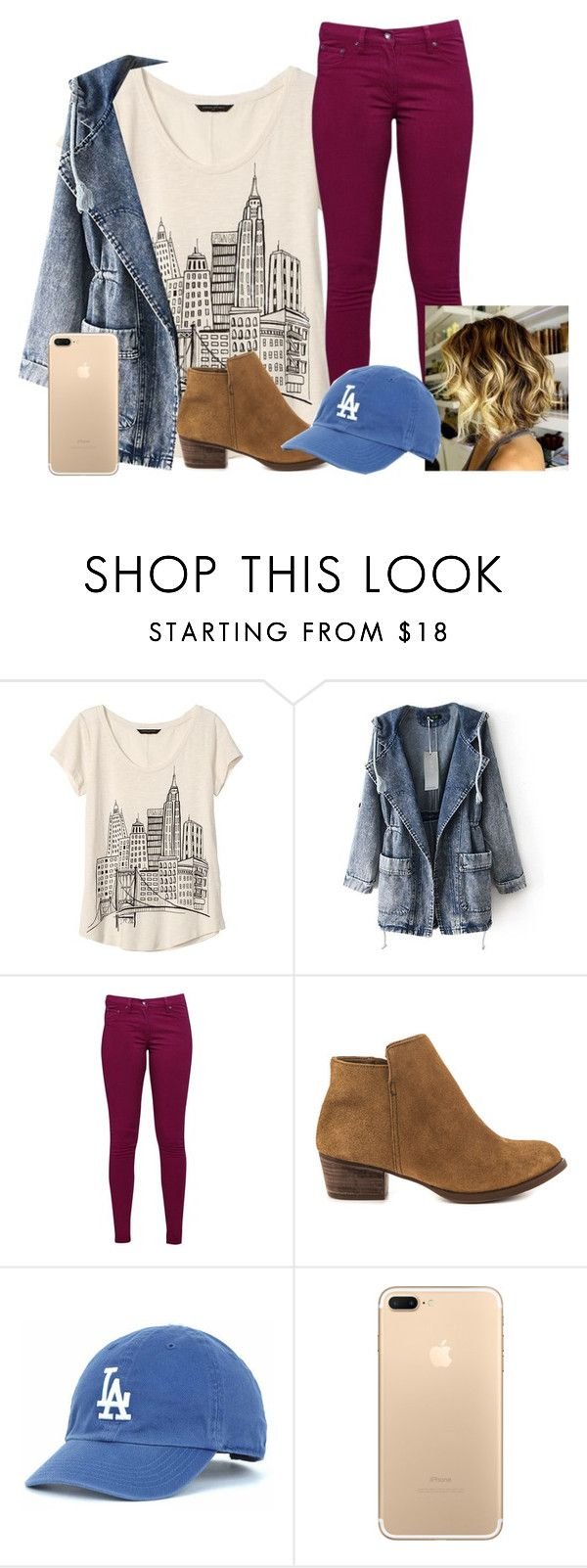 """I Love This Outfit!! Who else would wear it?"" by dejonggirls ❤ liked on Polyvore featuring Banana Republic, Great Plains and Jessica Simpson"