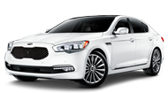 Build Your Own Kia Car Choose From Sedans Suvs Crossovers Hatchbacks