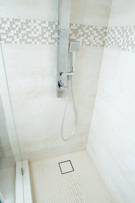how much does bathroom tile repair cost for the home pinterest rh pinterest ca Bathroom Tile Repair Contractors Building Repair Exterior