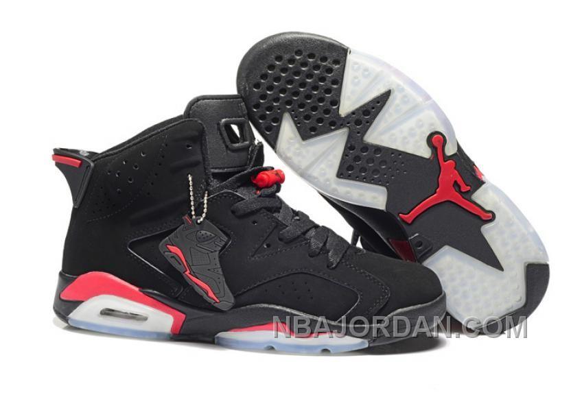 low priced 8cdd7 7b98b http   www.nbajordan.com nike-air-jordan-