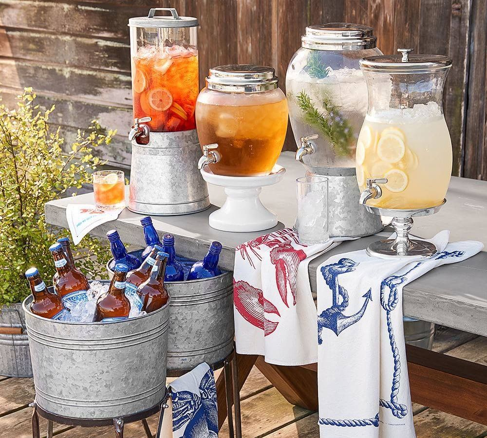 pin by wendy fry on summer backyard party pinterest summer