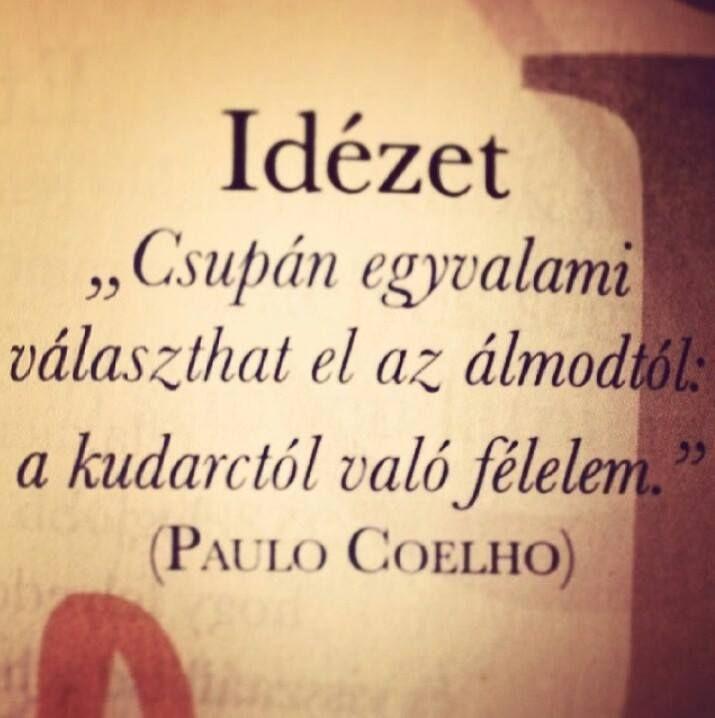 szép magyar idézetek magyar #idézet   Hungarian quotes, Jokes quotes, Life quotes