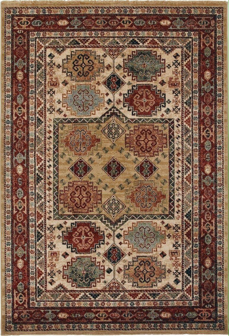 Tappeti Grandi Da Esterno sitap on   tappeti, arredamento, style