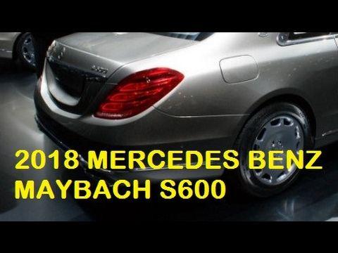 2018 maybach s600. modren s600 mercedes new car  2018 benz maybach s600 pullman interior and  eksterior reviews to maybach s600