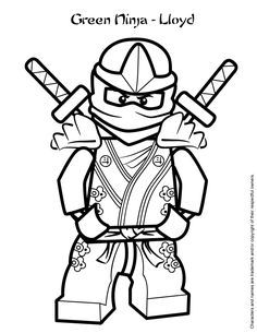 Lego Coloring Pages Free Printable Lego Coloring Pages Lego Coloring Ninjago Coloring Pages